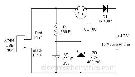 b58c1d2a73f0bc4190814b6c4913a703 Usb Charging Cable Wiring Diagram on internet cable diagram, 3.5mm cable diagram, case diagram, remote control diagram, ac power cable diagram, battery diagram, ipod cable diagram, hdmi cable diagram, speaker diagram,