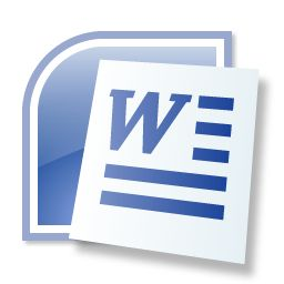 How to Copy from Microsoft Word into Wordpress   Thomas Umstattd for Author Media   blogging, how to, tips, web, Wordpress