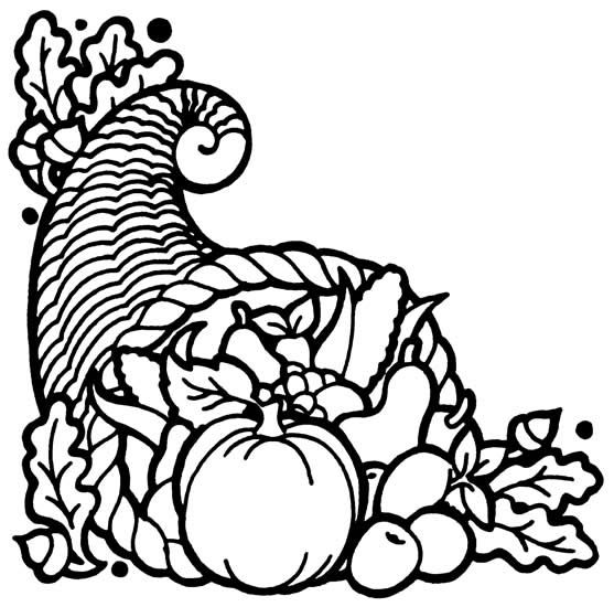 Printable Coloring Sheets Thanksgiving Free 37 Best Pics Images On Pinterest