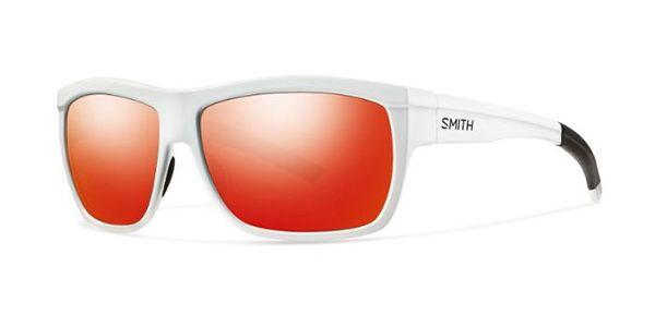 Smith MASTERMIND/N VK6/AO Sunglasses