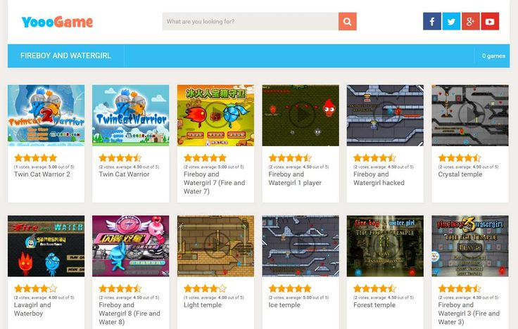 Free Online Games, Flashgames for free