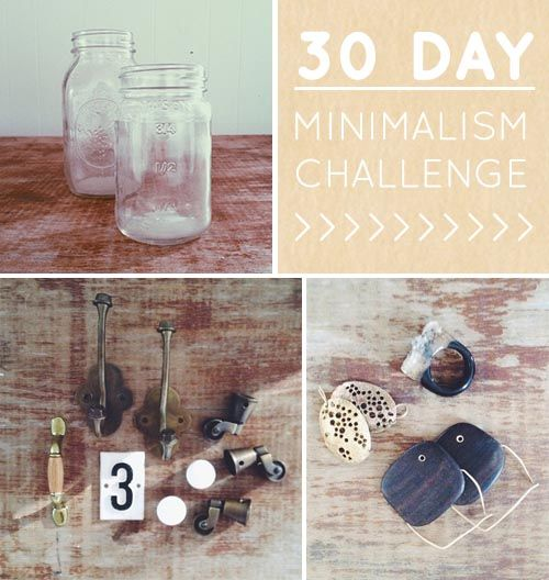 35 best images about minimalist on pinterest for Getting rid of stuff minimalist