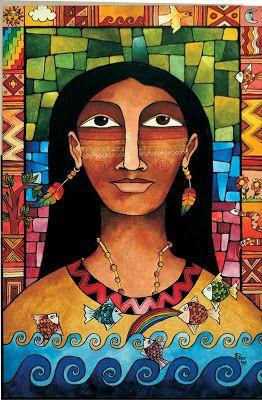 Stencil Art, Stencils, Street Art, Mini Canvas Art, Decoupage, Drawing For Kids, Indian Art, Gourds, Witchcraft