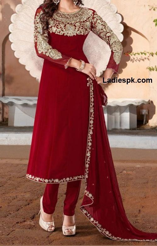 Nuskin alloo wedding dress