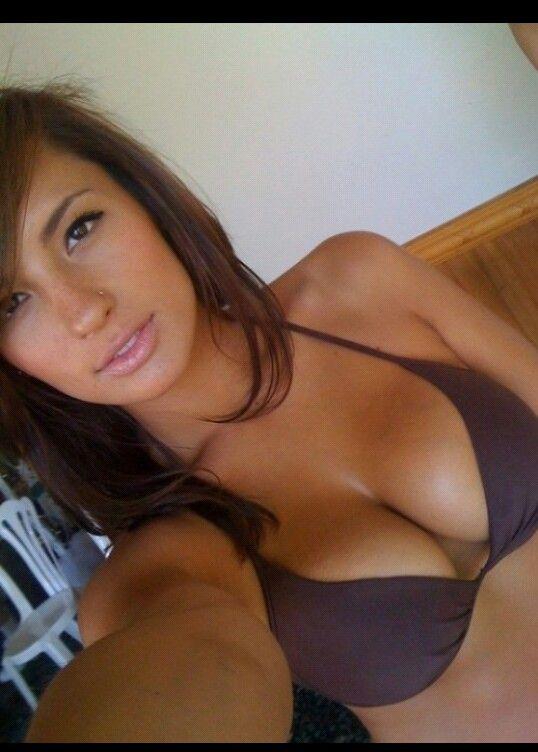 Selena gomez nude selfie