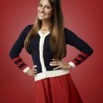 Leah MichellePhotos, Rachel Seasons, Glee Seasons, Rachel Berry, Michele Rachel, Michelerachel Berries, Gleek Life, Elementary Schools, Lea Michelerachel