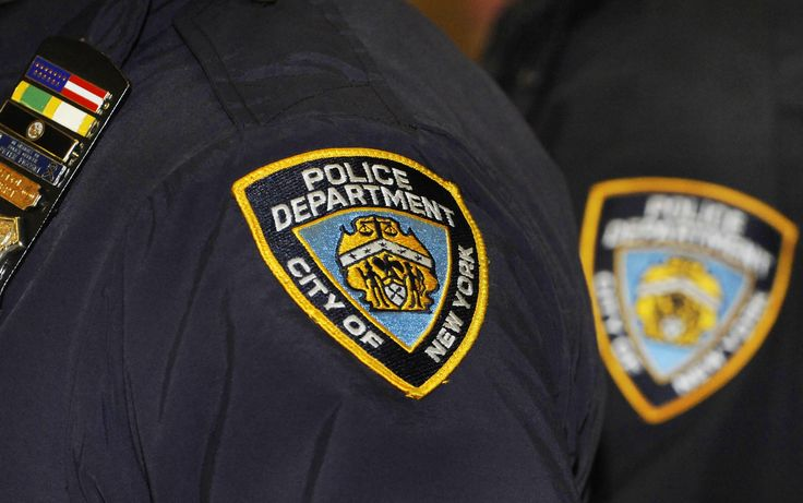 NYPD probes possible cheating on lieutenant's exam