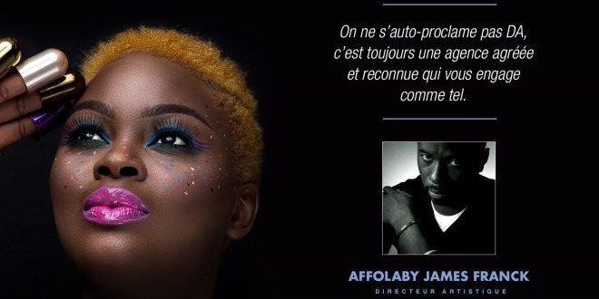http://webzine.abidjanmarketing.net/mon-marketing/franck-james-affolaby-la-ou-la-magie-se-produit/