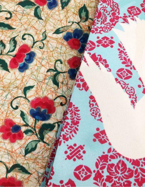 鷹?雀 鵜など鳥柄の帯、アンティーク刺繍帯、花薬玉染め帯などなど横浜今昔きもの大市! の画像|tentoのキモノ道