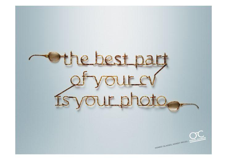 PHOTO.jpg (1280×903)