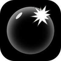 Baby Bubbles Free - Ad free bubble popping game for infants and toddlers by Timothy Jarrett