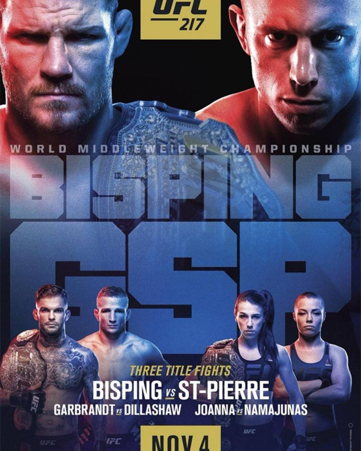 Come join us to watch this amazing UFC match up! No entry fee plus drink specials all night long! Saturday November 4 mark your calendar!