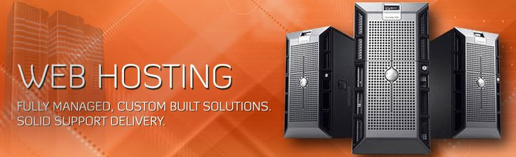 VPS hosting is a sort of web hosting in Pakistan that uses Virtual Private Servers. Despite the fact that the sites are hosted on the same physical machine, VPS permits every site to be completely autonomous as though each were on its own different machine. Sky host also offers the best VPS hosting in Pakistan along with the finest VPS servers in Pakistan.