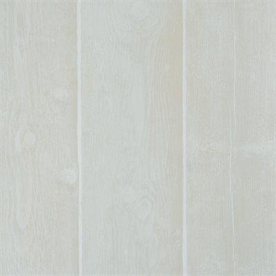 Walls Republic R100 Timber Plank Pattern Wallpaper