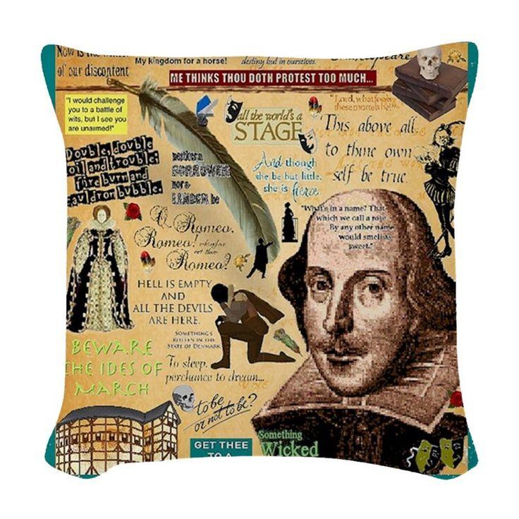 Vintage Pillows Vintage Throw Pillows Decorative Couch Pillows Vintage Pillows Vintage Throw Pillows Designer Throw Pillows
