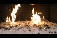 Moderustic is proud to have been issued U.S. Patent No. 7,976,360 B2 covering our method of creating tumbled tempered glass for use in fireplaces and fire pits. Our product is commonly known as fire crystals fire stones fireglass.