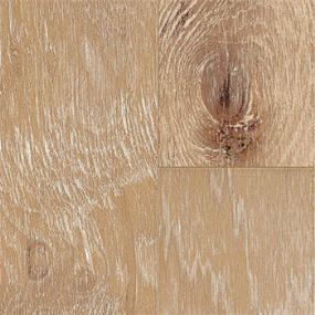 20 Best Faux Wood Tile Floors Images On Pinterest Faux
