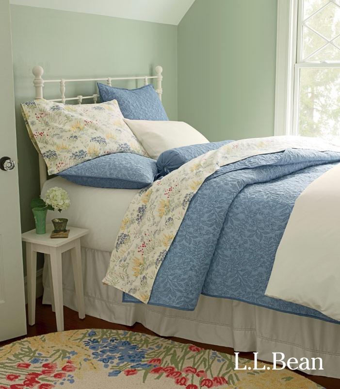 22 best Bedrooms by L L Bean images on Pinterest