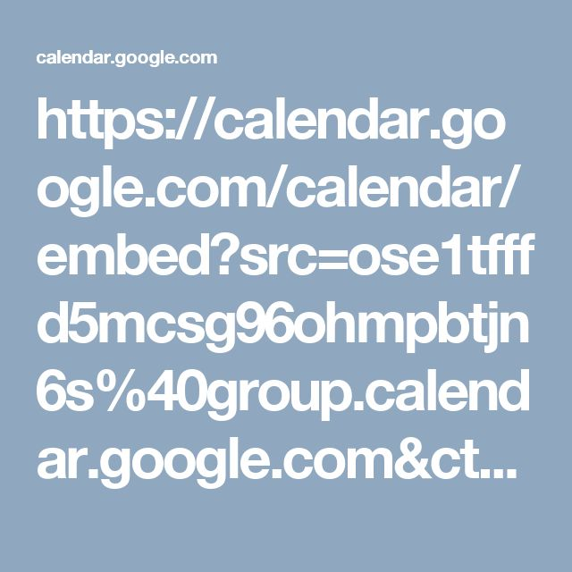 "Link to complete Google calendar of Stardew Valley birthdays and festivals. OR, on the left side of your calendar where it says ""Add a friend's calendar,"" put the following ID into the box and you'll be able to see this calendar whenever you want: ose1tfffd5mcsg96ohmpbtjn6s@group.calendar.google.com"