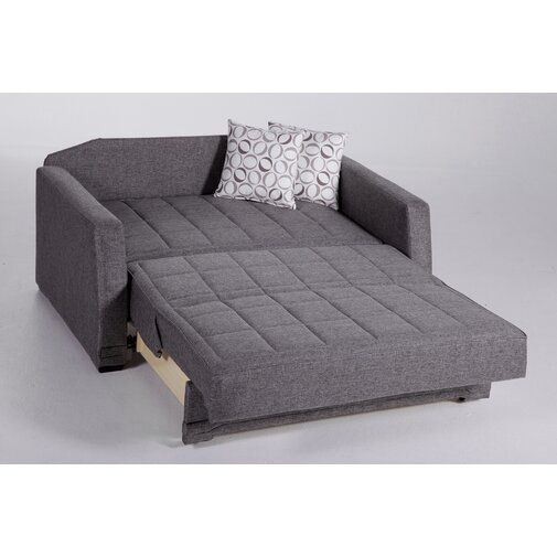 Derry Sofa Loveseat Sofa Bed Grey Loveseat Sofa Bed