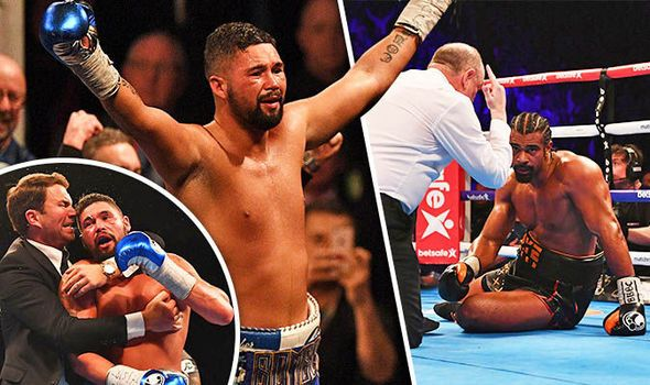 Tony Bellew makes shock retirement admission after stunning victory over David Haye - https://newsexplored.co.uk/tony-bellew-makes-shock-retirement-admission-after-stunning-victory-over-david-haye/
