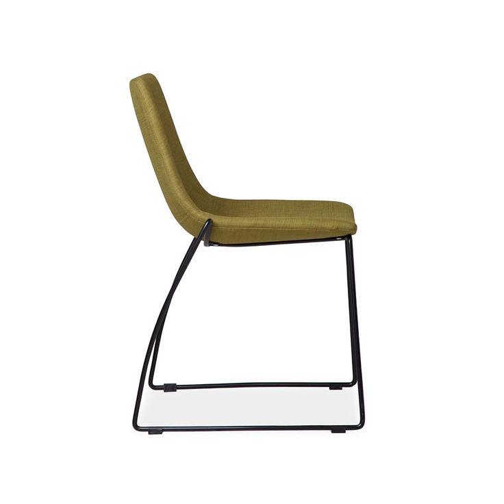 Zorro - Klein Business Furniture