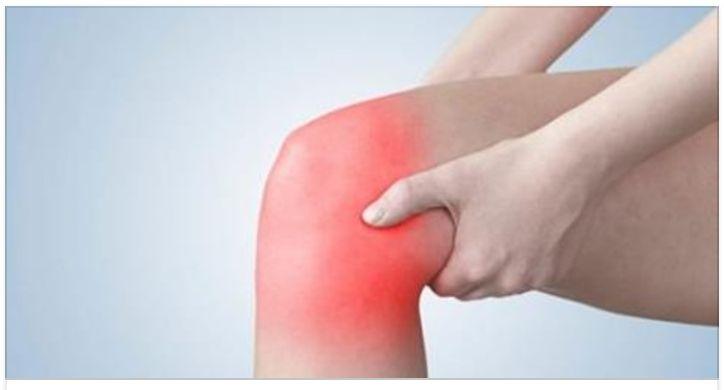 5 ejercicios que ayudan a aliviar el dolor de rodilla   medicinas caseras para el hogar
