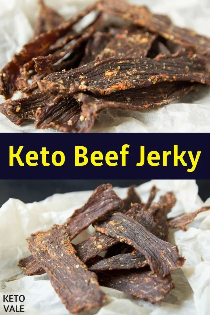 Beef Jerky Paleo Beef Jerky Low Carb Beef Jerky Recipes Beef Jerky Recipe Dehydrator