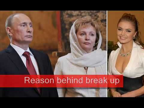 Russian President Vladimir Putin Family members, car,house and life style - YouTube