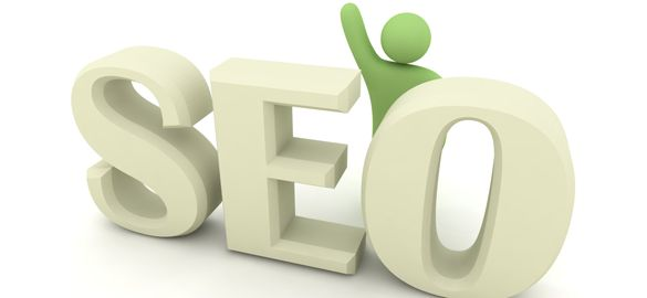At Affordable Rates: The Best Professional SEO Phoenix Has to Offer