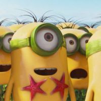 Norbert is one of the Minions that appears in the film Minions. Norbert follows his tribe out of...
