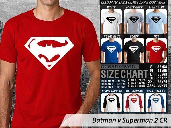 40# Jual Beli KAOS T-SHIRT-RAGLAN-K154 ORIGINAL GARANSI FREE RETURN Baru   Kaos / Baju / T-Shirt Pria Murah   Bukalapak.com