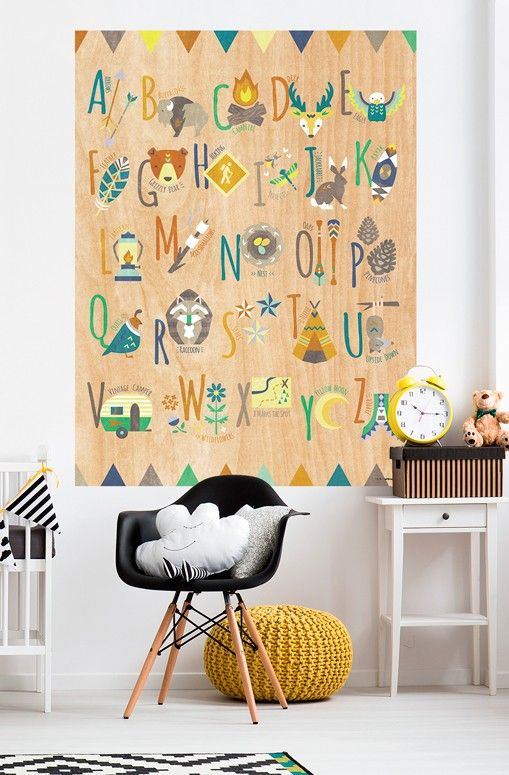 65 best Oopsy Daisy Decor! images on Pinterest