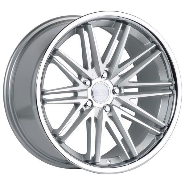 """Tire and Wheel Packages for 2009-2017 FORD FLEX SEL - LIMITED - SE - 19"""" from Performance Plus Tire. PerformancePlusTire.com is one of the leading wheels and rims sites around. Unlike other sites offering cheap wheels and rims, we offer brand name wheels and rims at discount prices. We have a retail facility in Long Beach, California and are family owned and operated for over 45 years. #PerformanceTiresforCars"""