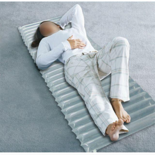 Gutes Geschäft Mergency Aufblasbare Matratze Kissen Im Freien Strandmatte Camping Schlafsofa Pad Feuchtigkeits 2000*600*60mm