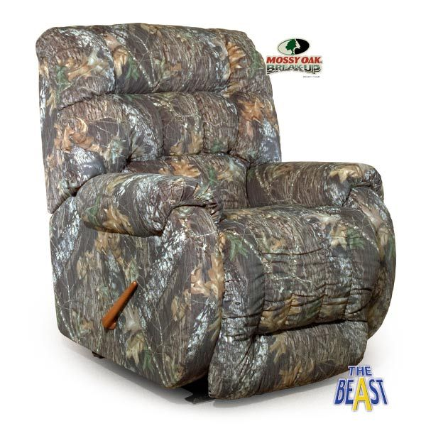 149 Best Recline Awhile Images On Pinterest Recliners