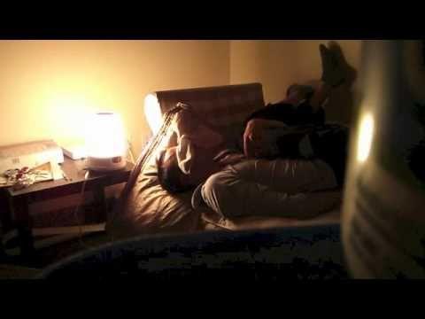 Philips Hf3470 Wakeup Light Review > http://computer-s.com/... http://computer-s.com/alarm-clocks/extra-loud-alarm-clock-4-best-alarm-clocks-for-heavy-sleepers/