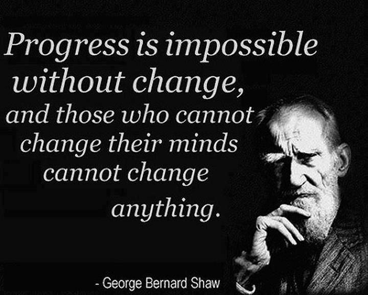 George Bernard Shaw Quotes Delectable 15 Best Shaw Quotes Images On Pinterest  George Bernard Shaw