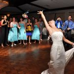 Top 50 Most Requested Bouquet Toss Songs - http://www.djroncarpenito.com/wedding-music/top-50-requested-bouquet-toss-songs/