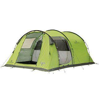 LINK: http://ift.tt/29YMWt4 - LE 15 TENDE DA CAMPEGGIO PIÙ COMPRATE: LUGLIO 2016 #tendecampeggio #campeggio #outdoor #ariaaperta #tempolibero #vacanze #trekking #escursioni #sacchiapelo #birdwatching #natura #camping #canadese #ultrasport => Le 15 tende da campeggio più quotate: la guida all'acquisto di luglio 2016 - LINK: http://ift.tt/29YMWt4
