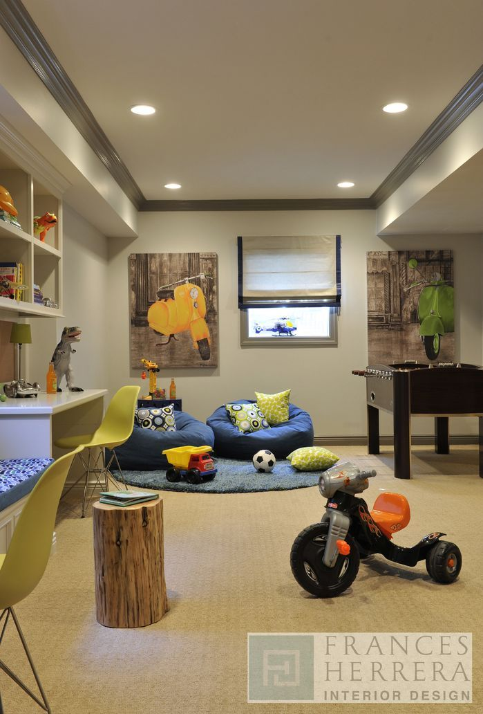 10 best ideas about rec rooms on pinterest billiard room basements and florida houses - Rec rooms designs ...