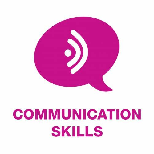 Communication Skill Which Develops your Personality