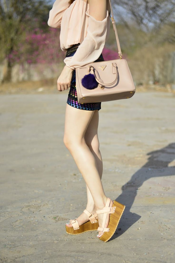 BLOGGED : http://blog.mariposalove.com/2016/06/shoes-crush-intoto.html #Intoto #MariposaLove