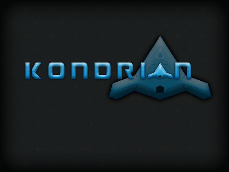 kondrian, a game for the iOS platform (https://itunes.apple.com/au/app/kondrian/id589223572?mt=8)
