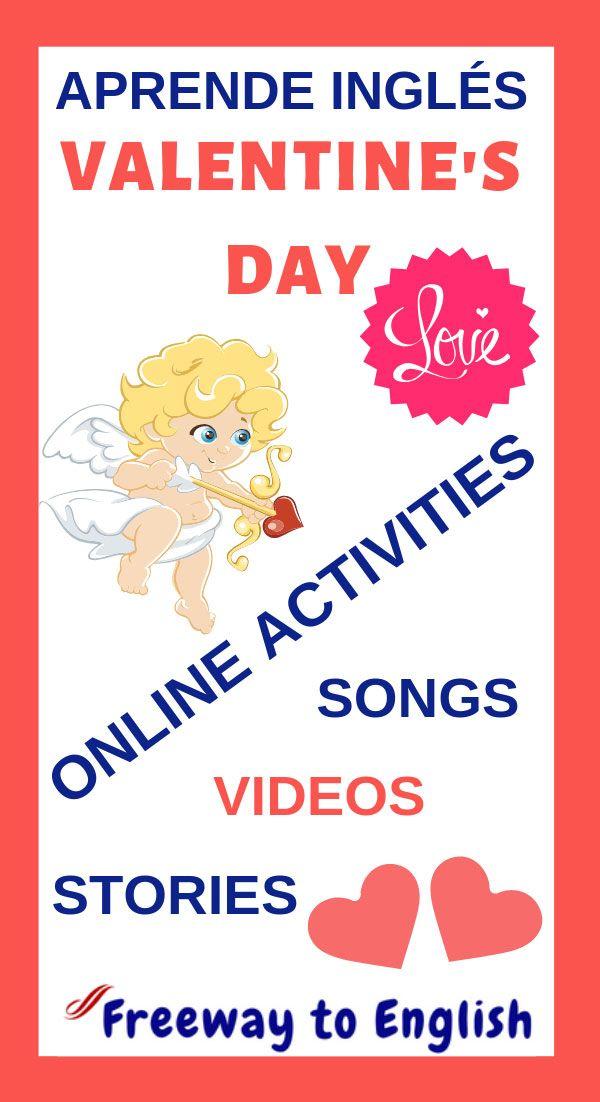 Encuentra En Una Sola Página Vocabulario Cuentos Canciones Actividades Online Fichas Y Muchas Ideas Para Sobre Vocabulario En Ingles Canciones Actividades