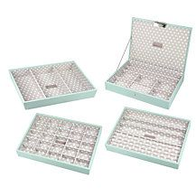 Stackers Jewellery Tray