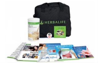 http://goherb.wordpress.com/2013/06/06/herbalife-italia-lancio-mini-ibp-distributore-indipendente/