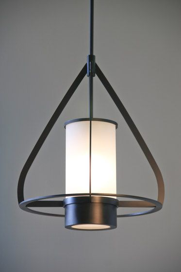 Topo by Kevin ReillyTopo by Kevin Reilly Collection | Suspended lights