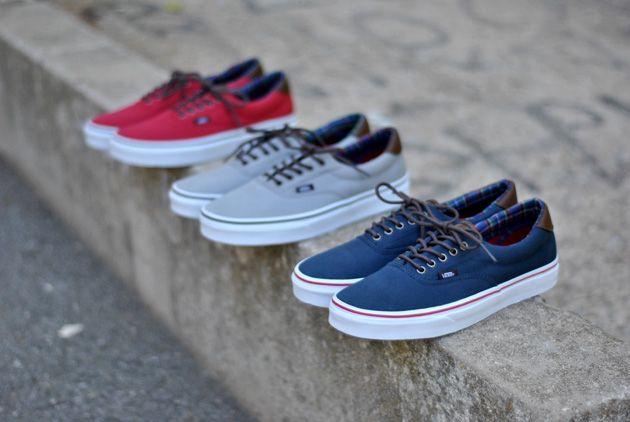 Buy best vans era colorways   53% OFF! e1b9c29d28