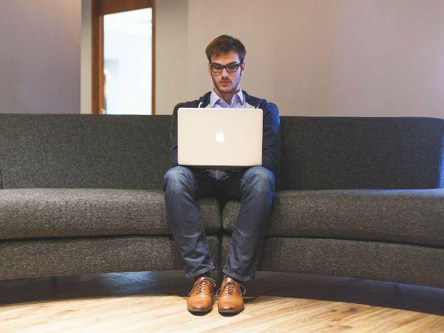 Como encontrar um emprego para trabalhar de casa? Eis uma lista com dez sites que podem impulsionar seu sonho de home office